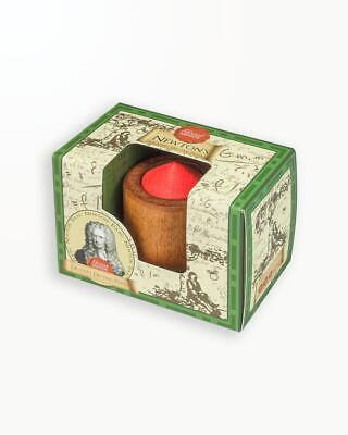 Joc Logic - Newton's Gravity Defying Puzzle