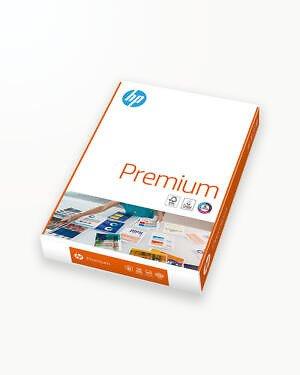 Hartie HP Premium A4
