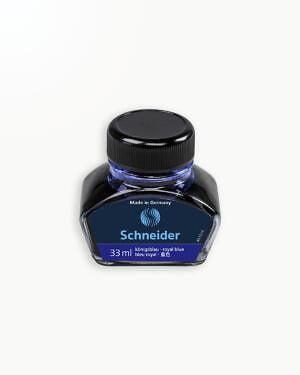 Calimara Cerneala Schneider - 33 ml albastru