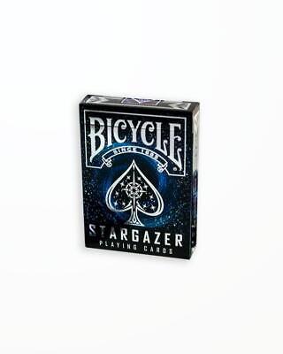Carti de Joc Bicycle Stargazer 1