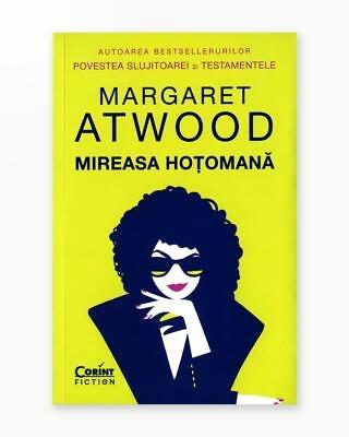 Mireasa Hotomana - Ed. 2020