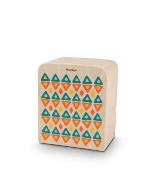 Cutia cu Ritmuri - II
