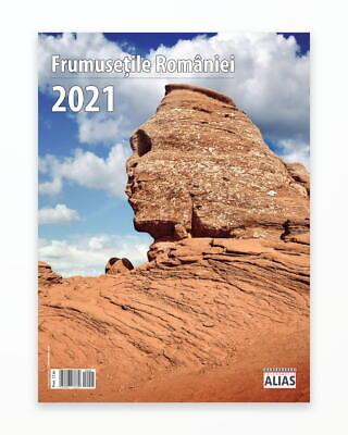 Calendar-Frumusetile-Romaniei-121-File-2021.jpg