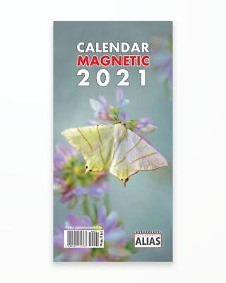 Calendar-Magnetic-Fluturi-2021.jpg