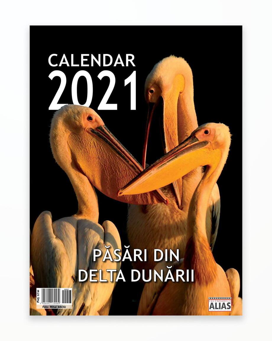 Calendar-Pasari-121-File-2021.jpg