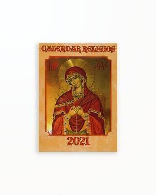 Calendar-Religios-2021.jpg