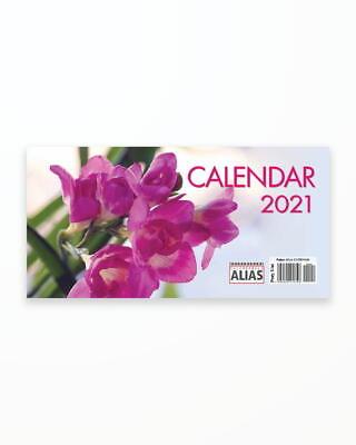 Calendar-de-Birou-Imagini-Flori-2021.jpg