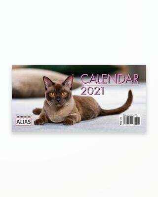 Calendar-de-Birou-Imagini-Pisici-2021.jpg
