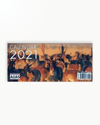 Calendar-de-Birou-Imagini-Wildlife-2021.jpg