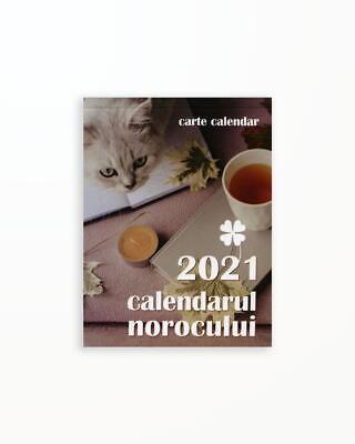 Carte-Calendar-2021.jpg
