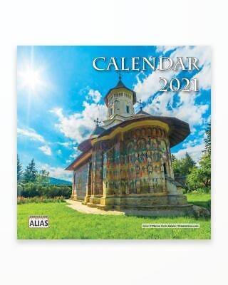 Mini-Calendar-Capsat-Manastiri-2021.jpg