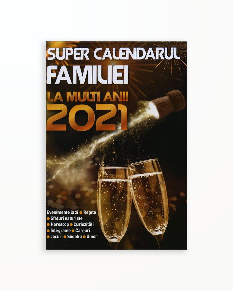 Super-Calendarul-Familiei-2021.jpg