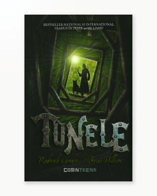 Tunele - Vol. 1