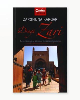 Draga Zari